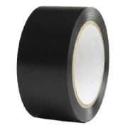 Hyload Jointing Tape 100mm x 10M